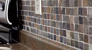 Genesis Ceiling Tiles Home Depot by Ceiling Intrigue Home Depot Ca Ceiling Tiles Satisfactory Home