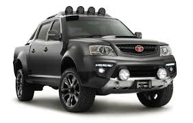 Tata Xenon 'Tuff Truck' Is An Australian-Designed Pickup Concept Top 5 Vehicles From 2016 Tuff Trucks At The San Diego Fair Tufftrucksbizcard_web Waterproof Truck Cargo Bag For Pickup Without Covers Offroad Live Bloody Sloppy Desert Race Splatters At Del Mar Big Reviews Wheelfirecom Wheelfire 2012 Tough Dog Challenge Dvd Youtube Tata Xenon Concept Showcased In India 2015 Fridge Photo Gallery Plymouth County 72514 Le Tufftrucksad_web Clark Info