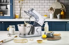 küchenmaschinen im test faz