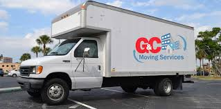 G&C Moving Services | Residential / Commercial / Long Distance ... Moving Tips Advice For Fding A Reputable Company Relocation Service Concept Delivery Freight Truck Fail Uhaul It You Buy Youtube Rates Best Of Utah Stock Photos Office Movers Serving Dallas Ft Worth Austin San Antonio Texas Budget Company Rental Moving Truck Highway Traffic Video 79476740 Alexandria Va Suburban Solutions And Professional Services Bekins Van Lines How To Choose Rental In Japan You Can Leave It All Up The The Good Green Marin County Drive