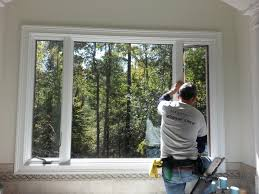 Curtain Call Augusta Ga by Augusta West Cleaning Company Llc Professional Window Cleaning