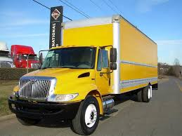 2014 International 4300 Box Truck For Sale, 198,119 Miles ... China Gravel Delivery Used 25ton Rear Dumper Truck On Sale 1999 Good Cdition Ertl Totally Thomas Town Old Editorial Image Image Of Vintage 24422385 Services Building Materials Hamlin Center Dhl Ordered 10 Tesla Trucks They Will Be Used For Oneday Delivery Co Op Food Supply Chain Store Hgv Lorry Truck Heavy Duty Trucks For Business Stock Logistics Icon Vector Can Also Be Sandbach Commercial Dismantlers Takes Two Volvos From 2013 Intertional 4300 Box 213250 Miles Melrose Ups Drone Meets