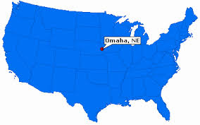 Olive Garden Rock Road Omaha Nebraska City Information Epodunk