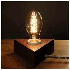 75 best edison l wood l retro l edison bulb industrial