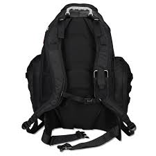 oakley kitchen sink backpack item no 130272 from only 125 00