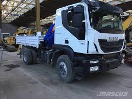 Used Iveco -trakker-380 Crane Trucks For Sale - Mascus USA Automotive Buying Bucket Trucks Used Forestry For Sale Florida Best Truck Resource Used 2007 Intertional 7300 Bucket Truck Boom For Sale In Michigan 2000 Ford Super Duty F350 73l 4x4 2009 Utem Altec Am At Auction Intertional 7400 For Sale Verona Kentucky Price 115000 Year Pa Tristate Buy Or Rent Boom Pssure Diggers And Ford Diesel Altec 50ft Insulated No Cdl Quired F550 In Medford Oregon 97502 Central Scania R3606x24 Crane Trucks 2010 Mascus Usa