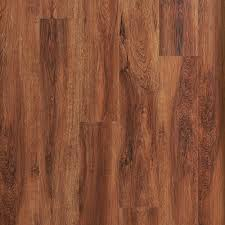 Floor Decor Pembroke Pines by Decor Affordable Flooring And Tile Collection By Floor And Decor