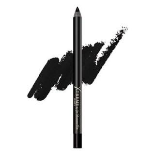Xtreme Lashes Glideliner Long Lasting Eye Pencil - Xtreme Black