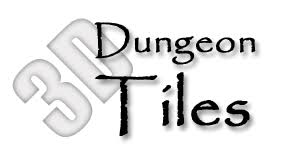 3d Dungeon Tiles Uk by Dxcontent Com 3d Dungeon Tiles Compatible With Pathfinder