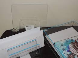 Staples Office Desk Organizer by Mail4rosey Below Budget Above Expectations Staples Acrylic
