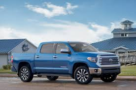 Toyota, Hyundai Announce Recall Of Nearly 110,000 Vehicles | Digital ... Toyota Pickup Classics For Sale On Autotrader 2018 Toyota Tundra Diesel Hilux Sr5 Beautiful 2010 Tacoma Photos Informations Articles Bestcarmagcom 2016 Adds New V6 Engine Sixspeed Tramissions Heres Exactly What It Cost To Buy And Repair An Old Truck Frame Rust Campaign Recall Worst Case Scenario Youtube Leasebusters Canadas 1 Lease Takeover Pioneers 2015 Trd Off Road Double Cab 6 Bed 4x4 Pro Race Top Speed The Is The Most Youll Ever Need Gear Patrol These Are 15 Greatest Toyotas Built Flipbook Car And Driver Download 39 Lovely Models List Solutions Review
