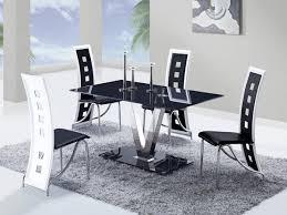 Global Furniture USA 551 Dining Set