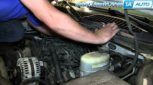 How To Install Replace Oil Pressure Switch Sending Unit 1999-02 ... De 1999 Chevy Silverado Z71 Ext Cab Lifted Tow Rig Zilvianet Chevrolet Silverado 1500 Extended Cab View All Pictures Information Specs Chevy 3500 Dually The Toy Shed Trucks Used Gmc Truck Other Wheels Tires Parts For Sale 1991 Wiring Diagram Beautiful Suburban Fuse Named Silvy 35 Combo Lift Pictures Blog Zone White Shadow S10 History Sales Value Research And News Rcsb Build Page 4 Forum 2500 6 0 Automatice Spray Bedliner Kn Steps