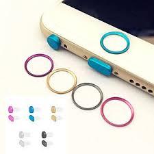 Best 25 Iphone 6 accessories ideas on Pinterest