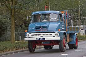 Thames Trader MK 2 75 Diesel 1963 (5506) | Truck | Pinterest ... Used Machinery For Sale In Malaysia Ucktrader Approved Truck Tow Trader Towucktrader Twitter Commercial Thames Tractor Cstruction Plant Wiki Fandom Powered Pickup Trucks Only Premium Ly Mesa Az Mercial File1960 40 Fire Truck 8883230152jpg Wikimedia Find Hino Lorry Pulau Pinang Mitsubishi Fg 73 Rebuilt 4x4 2018 Tipper Wunaj Commercial Trader Uk 842463950 Stock Photos Images Pick Up Cars Beautiful 20 Inspirational Car
