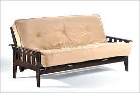 Mattress Craigslist We Got This Fantastic Antique Bed But