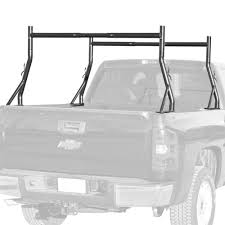 Apex Deluxe Dual Support Pickup Truck Bed Ladder & Utility Rack ... Retraxpro Mx Retractable Tonneau Cover Trrac Sr Truck Bed Ladder Dee Zee Rack Best Full Half For Pickup Ovhauler Hydraulic Crane System All Weather Guard Steel Service Body Rack1225 The Home Depot Trucks Better Y Regarding Racks Thule 500xt Xsporter Pro Multi Height Standup Lumber Kayak Utility W8 Mounting Rola Haulyourmight T3 Alinum 800 Lbs Amazoncom Better Automotive Adjustable 2