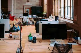 100 Office Space Pics Airbnb For Here Are The Best Platforms