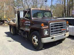 1988 International 1754   TPI 1988 Intertional 9700 Sleeper Truck For Sale Auction Or Lease Intertional S1654 Flatbed Truck Item G4231 Sold 1954 Gas Fuel S1900 Gasoline Knoxville F9370 Semi K8681 Apr Kaina 6 943 Registracijos Metai Tpi S2500 Tandem 466 Diesel Engine 400 Hours Dump K7489 Jun 1900 Salvage Hudson Co 32762 S1854 4x4 Cab Chassis Youtube