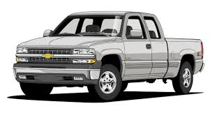 This Is What A Century Of Chevy Trucks Looks Like | Automobile ... Used 2014 Chevrolet Silverado 1500 Double Cab Pricing For Sale Lifted Chevy Trucks Black Dragon 075 2500hd American Truck Free Hd Wallpapers Page 0 Wallpaperlepi 2016 Out Edition Info Gm Authority Bill Blog 1986 34 Ton Truck Id 26580 Matte With Offroad Wheels Fender Flares Austin Flat 1958 Paint Jobs Special Near Lorain At Spitzer Big By Photodrive On Deviantart Wallpaper Image 96 Lifted All Black Lifted4x4