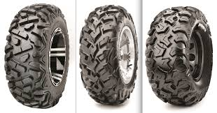 UTV & ATV TIRE BUYER'S GUIDE | Dirt Wheels Magazine