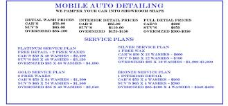 Auto Detailing | Gentry Shine Get A Fabulous Car Wash Freddys 702 9335374 Home Innout Express North Hollywood Ca Detailing Inexterior Ldon Road Services Prices Poconos Auto Service Price Menu Yelp At Jax Kar Truck Semitruck Onsite Oryans Monticello Car Wash Prices Pinterest
