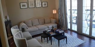 location chambre arcachon location de maison a arcachon arcachonaise location de