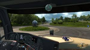 Euro Truck Sim 2 And Rocket League Cross-Promote How Euro Truck Simulator 2 May Be The Most Realistic Vr Driving Game Kenworth T908 V50 Mods Trucks And Cars Download Ets Vive La France On Steam Review Pc Games N News Download Free Version Setup 114 Daf Update Is Live Scs Blog Going East Buy Mersgate Free Download Cracked Gold Cd Key For Mac