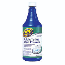 zep commercial shower tub and tile cleaner 32 oz walmart com