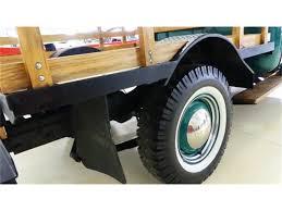 100 Tow Truck Columbus Ohio 1950 Chevrolet 3100 For Sale ClassicCarscom CC1054465