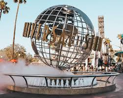 Universal Studios Hollywood Discount Tickets 2019 The Ultimate Fittimers Guide To Universal Studios Japan Orlando Latest Promo Codes Coupon Code For Coach Usa Head Slang Bristol Sunset Beach Promo Southwest Expired Drink Coupons Okosh Free Shipping Studios Hollywood Extra 20 Off Your Disneyland Vacation Get Away Today With Studio September2019 Promos Sale Code Tea Time Bingo Coupon Codes Nixon Online How To Buy Hollywood Discount Tickets 10 100 Google Play Card Discounted Paul Michael 3 Ways A Express Pass In