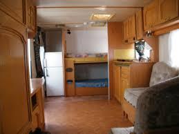 caravane 6 places lits superposés occasion caravane 2