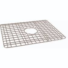 3 franke sink grid pr36c sink grid drain pictures to pin on