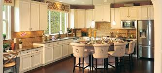 Drees Homes Floor Plans by Durham Farms A Community Built With Connection In Mind Freehold