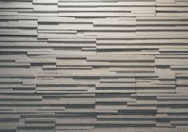 Stone Veneer That Adds Instant Texture To Your Walls