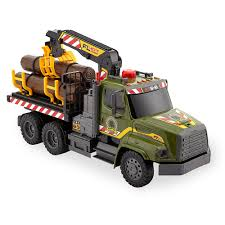Fast Lane Pump Action Forester Truck   Toys R Us Canada Kiwi Made Toys Handcrafted Plywood Jigsaw Puzzles Logging Truck Vintage Ertl Logging Truck Lego Ideas Product Western Star Semi Amazoncom Bruder Man Timber With Loading Crane And 3 Mini Toy Hudsons Bay In Isometric A Bunch Of Logs The Body Log Truck Play Vehicles Compare Prices At Nextag Handmade Wooden Tractor Trailer Unboxing Dickie Toys Air Pump Forester With Makers From All Over The World 2014 By Peekaboo