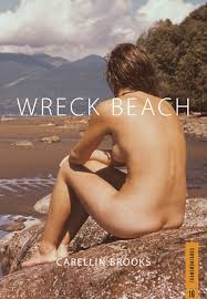 The First Guide To Everything You Always Wanted Know About Wreck Beach Vancouvers Clothing Optional Slice Of Haven