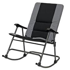 Big Man Folding Rocking Chair | Folding Chairs | Rocking ... Timber Ridge Rocking Chair Folding Padded Patio Lawn Recling Camping With Armrest Side Storage Bag Supports 300lbs Gci Outdoor Freestyle Rocker Mesh Antique Genoa In Black Colour By Parin Costway Porch Zero Gravity Fniture Sunshade Canopy Beige Festival Brown Metal Doydendavis Red Sophia And William Table With Small Square End Tables Bluegrey Midcentury Modern Costa Rican Leather 2019 New Products Lounge Seat From Newlife2016dh 6671 Dhgatecom Roadtrip