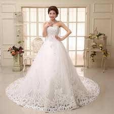 compare prices on white long dress bride online shopping buy low