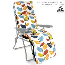 Remarkable Sun Lounger Chair Cushions Winning Furniture ... Flutter Chair Replacement Cover Black Replacement Seat For Natural Wood Folding Chair Prima Pappa Best High Cover Chairs Ideas Foldable Doll Stroller Graco Enchanting With Stylish Evenflo Expressions Pad Wooden Vintage Highchair Straps Jenny Extraordinary Outdoor Table Set Portable Glass How To Fold A Cosco Impressive New Hot Round Cushion Indoor Pop Patio Office Tie On Square Garden Kitchen Ding Cushions Vfuhrerisch Extra Wide Recliner Tesco Resin White