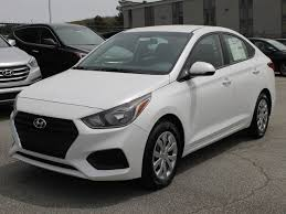 New 2018 Hyundai Accent SeVIN 3kpc24a35je024102 In Greenville, Greer ... Don Bulluck Chevrolet In Rocky Mount Serving Wilson Raleigh Nc Honda Ridgeline Greenville Barbourhendrick Used Cars For Sale 27858 Auto World New 2018 Fourtrax Foreman Rubicon 4x4 Automatic Dct Eps Deluxe Pioneer 1000 Utility Vehicles Hyundai Elantra Selvin 5npd84lf2jh256999 In Lee Buick Washington Williamston Where Theres Smoke Fire News Theeastcaroliniancom Nissan Pathfinder Svvin 5n1dr2mn8jc603024 Directions From To Car Dealership 2019 Black Edition Awd Pickup