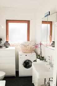 wie mit geringem budget zu einem vorzeigbaren badezimmer
