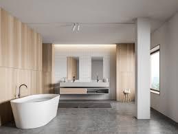 tipps und tricks für möbel im badezimmer schrankwerk