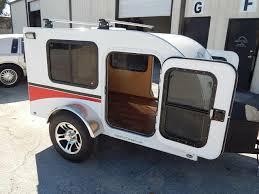 100 Truck Accessory Center Moyock Nc Coming Soon SignaTour 5x8 Matrix Teardrop Trailer Camping
