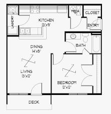 100 750 Square Foot House 650 Square Ft Vs Square Ft