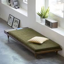 canapé monsieur meuble prix amende canape monsieur meuble prix dimensions les 43 meilleures