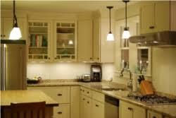 kitchen pendant lighting sink smart inspiration 13 kitchen