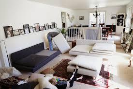 lovelies in my life comfort works soderhamn slipcover review