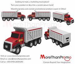 100 Truck Battery Prices Truck Shaped Powerbankschina Maunufacturer Truck Molded Power