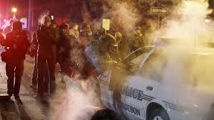 Nh Pumpkin Festival Riot by 9 Photos Of White People Rioting That Put Ferguson Into Perspective